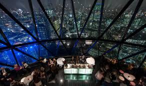 Ubs Trading Floor London by Ten Top London Members U0027 Clubs