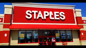 Staples Military Discount 2019 - Staples Coupons 2019 25 Off Staples Coupon Codes Black Friday Deals Coupon Take 20 Off Online Orders Of 75 Clark Stateline Jeep Coupons Ubereats 50 Promo Code Chennai Hit E Cigs Racing The Planet Discount Coupons Code Promo Up To Dec19 Wayfair 10 First Time Order Expires 113019 Staples Coupon 15 Liphone Order Expires 497 1 Mimeqiv3559562497chtm Definitive Materials Hp Instant Ink Ncours Natrel