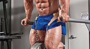 Pec Deck Flye Alternative by 5 Bench Press Alternative Exercises Muscle And Brawn