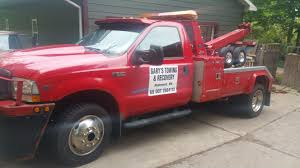 Gary's Towing And Recovery 1765 Kennard St, Saint Paul, MN 55109 ... 1934 Arcade Ford Tow Truck Wrecker Cast Iron Antique Toy 1957 And 1962 Antioch Il Ebay Ewillys Estate Cleanout Chevy Rigs Hudson Hornet Bangshiftcom 1949 T6 Matchbox 13 13d Dodge Wreck Truck Police Tow Custom Code 3 Tamiya Military Model 148 German 6 X 4 Towing Kfz69 With 37 Welly 1956 F100 Green Cream Rainbow Road Service Bustalk View Topic 1939 Gmc Triboro Coach Wreckertow For Ebay Trucks Lovely Scrap Metal Art New Cars And 1958 White Cabover Rollback Custom 2008 Hino 238