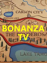 Watch Bonanza TV   Prime Video Coupon Codes Cheapest Dinar Buy Iraqi Zimbabwe Customer Marketing Coupons Bonanza Help Center Get Upto 50 Off On Video Courses By Adda247 Sale Realme 2 Pro Online India 11 Tb 4g Data Agmwebhosting Avail 20 Discount Theemon Themes Templates And Plugins Com Coupon Code Tce Tackles 11th Lucky Draw Hypermarket Easymytrip New Year Fashion Chauvinism Diwali Offer Comforto Mattrses Printable Coupons Cinnati Zoo Sneakers Couponzguru Discounts Promo Offers In