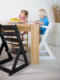 Soho Wooden Highchair Soho Wooden Highchair Choosing The Best High Chair A Buyers Guide For Parents 14 Modern Chairs For Children Fnituredesign High Chairs Your Baby And Older Kids Zharong Stool Kids Childrens Armchair Sofa Seat Toddler Ding Buy Chairbaby 25 Cool Room Ideas How To Decorate A Childs Bedroom 12 Best Highchairs The Ipdent Thonet Commercial Modular Fniture Lobbies Bloom Bloom