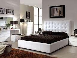 Gardner White Bedroom Sets by Bedroom Stunning White Queen Bedroom Sets Cute Queen Bedroom