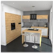meuble suspendu cuisine meuble cuisine suspendu en bois dk9 me