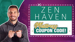 Best Zenhaven Mattress Coupon & Promo Code (WATCH BEFORE YOU BUY) Ny Cake Academy Use Coupon Code Cepysweettreats To Get Leica Cameras And Lenses Bh Photo Video How Create A Percentage Discount Coupon On Shopify Anthony Skincare Since 2000 15 Off Free 2day Shipping Natures Answer Codes Discounts New Canon Camera Lens Rebates For The Month Of September Best Zhaven Mattress Promo Code Watch Before You Buy The Best Holiday Deals In 2019 Great Christmas Splashdown Beach Water Park Fishkill Coupons Onlytrainscom Tilebar Coupons Tilebarcom Bhphotovideo Dell Laptops Us