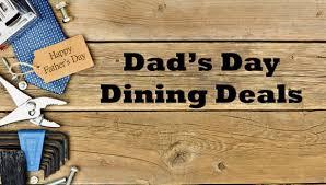Seven Lamps Menu Atlanta Ga by Food U0026 Chefs Father U0027s Day Deals Belinda Skelton