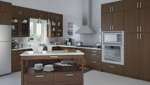 cabinets cool cabinets direct design bathroom cabinets wholesale