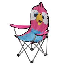 Amazon.com : Regatta Animal Kids Folding Camping Chair ... Deckchair Garden Fniture Umbrella Chairs Clipart Png Camping Portable Chair Vector Pnic Folding Icon In Flat Details About Pj Masks Camp Chair For Kids Portable Fold N Go With Carry Bag Clipart Png Download 2875903 Pinclipart Green At Getdrawingscom Free Personal Use Outdoor Travel Hiking Folding Stool Tripod Three Feet Trolls Outline Vector Icon Isolated Black Simple Amazoncom Regatta Animal Man Sitting A The Camping Fishing Line