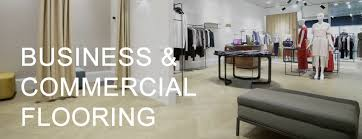 business and commercial flooring in concord ca