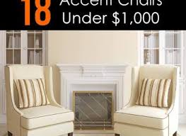 Walmart Living Room Chairs by Walmart Living Room Furniture Walmart Living Room Chairs Purchase