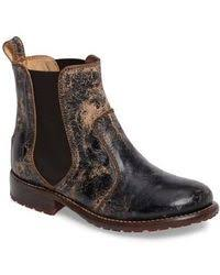 Bed Stu Gogo by Shop Women U0027s Bed Stu Boots From 74 Lyst