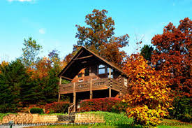 1 Bedroom Cabins In Pigeon Forge Tn by 189 3 Days 2 Nights Pigeon Forge Tn Cheap Cabin Deal