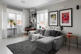 top 69 fashionable delight light grey sofa living room ravishing