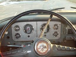 100 1956 Gmc Truck 1957 Gmc Coe Cabover Ratrod Gasser Car Hauler 1955 Chevy Coe