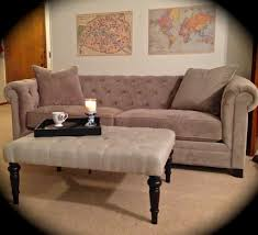 martha stewart saybridge sofa 46 with martha stewart saybridge