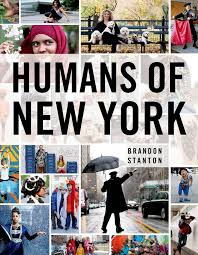 SHU Speaks With Brandon Stanton, Humans Of New York Tickets, Thu ... Barnes And Noble New York Books Bird Humans Of Hony How Photography Is Chaing Lives Marketsmiths Copywriting For 10 Authors Whose Signed Will Have On Black Friday 12 Best Romare Bearden Images On Pinterest Bearden Millennials Of Book By Connor Toole Alec Macdonald Heed Media Fundable Crowdfunding Small Businses My Son Is A Laurie Sue Brockway Photographer Talks The Conundrum Hope When Every Single Way More Americans Read Books Than You Think Quartz 25 Best Memes About