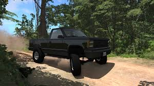 D-up | BeamNG Cole Swindell On Twitter Big Thanks To Woodyfolsomga For My New Thats My Kind Of Night Lyrics Luke Bryan Song In Images The Worlds Largest Dually Truck Drive Jacked Up Chevy Trucks Pictures 17 Incredibly Cool Red Youd Love Own Photos Used Sale Salt Lake City Provo Ut Watts Black Just Like Says Pick Up Jackedup Or Tackedup Everything Country 2015 Silverado Ltz Dream Pinterest Atlanta Motorama Reunite 12 Generations Bigfoot Mons Beautiful 7th And Pattison Deep Mud Big Trucks Youtube