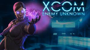 Steam Card Exchange Showcase XCOM Enemy Unknown