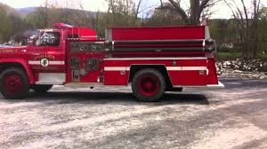 1984 GMC FIRE TRUCK Engine Tanker Pumper 427 V8 Gas GVW 25,900 NO ... Buy2ship Trucks For Sale Online Ctosemitrailtippmixers 1990 Spartan Pumper Fire Truck T239 Indy 2018 1960 Ford F100 Trucks And Classic Fords F150 Truck Franchise Alone Is Worth More Than The Whole 1986 Fmc Emergency One Youtube Cool Lifted Jacked Up Modified Rocky Ridge Fwc Inc Glasgowfmcfeaturedimage Johnston Sweepers Global 1989 Used Details 1984 Chevrolet Link Belt Mechanical Boom Crane 82 Ton Bahjat Ghala Matheny Motors In Parkersburg A Charleston Morgantown Wv Gmc