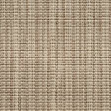Patio Furniture Slings Fabric by Amazon Com Sl009 Beige And Ivory Woven Sling Vinyl Mesh Outdoor