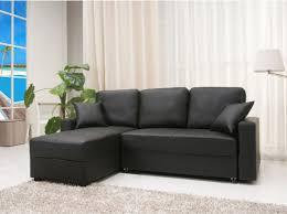 Balkarp Sofa Bed by Stylish Balkarp Sofa Bed With Best 25 Ikea Futon Ideas On