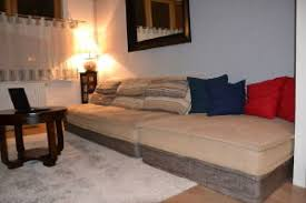 maison coloniale canap canap colonial canap places style colonial with canap colonial