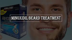 Minoxidil Shedding Phase Duration by Minoxidil Beard Treatment How Well Does Minoxidil Work