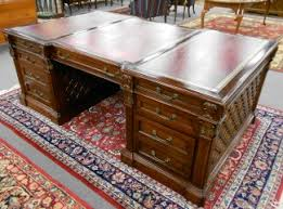 Maitland Smith Secretary Desk by Store News Baltimore Maryland Furniture Store U2013 Cornerstone