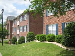 One Bedroom Apartments In Wilmington Nc by One 2 And 3 Bedroom Pet Friendly Apartments For Rent In
