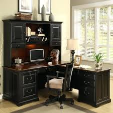 Lowes Canada Desk Lamps by Lowes Canada Office Desk Sectional Computer Lamp Dark Wood Chair