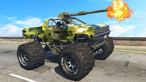 SlicedBrain.com | TANK + MONSTER TRUCK = EPIC! (GTA 5 Funny Moments) Testimonial And Sample Of Work Completed By Epic For Refuse Vehicle Baja Race Proves The New Honda Ridgeline Is An Epic Badass Truck Weekends Are Epic In The 2017 Toyota Tundra Trd Pro Oct 20 2016 Epics Interactive Blog June 2015 This Vintage 1950 Chevrolet Has Been Transformed Into One Mean Rack Systems Y85 On Stunning Home Remodeling Ideas With Food Truck Born Out Friendship Trip Via Nola Vie Air Bp Forge Paths After Licensing Agreement Ends Prices Bangshiftcom Ebay Find Combo Of A Ranger Body Heavy Scania Mud Trucks Mus Scania Vicious Fighter Inspires Overhaul 545 Horsepower