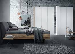 contur baveno schlafzimmermöbel aus massivholz