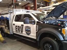 Burlington Police Department To Roll Out New Emergency Response ... Asset Seizures Fuel Police Spending The Washington Post Fringham Police Get New Swat Truck News Metrowest Daily Inventory Of Vehicles Trucks For Sale Armored Group Ford F550 About Us Picture Cars West Lenco Bearcat Wikipedia Expect Trump To Lift Limits On Surplus Military Gear Mlivecom How High Springs Snagged A 6000 Mrap For 2000 Wuft Swat Truck D5wtr Camion De Yannick Arbeitsplatte Ohio State University Acquires Militarystyle Photo Ideas Suggestions Identity Superduty Special Units Brian Hoskins