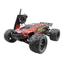 RC Car Toy Truck Buggy 2x4 Off Road Remote Control High Speed 2wd ... Best Rc Car In India Hobby Grade Hindi Review Youtube Gp Toys Hobby Luctan S912 All Terrain 33mph 112 Scale Off R Best Truck For 2018 Roundup Torment Rtr Rcdadcom Exceed Microx 128 Micro Short Course Ready To Run Extreme Xgx3 Road Buggy Toys Sales And Services First Hobby Grade Rc Truck Helion Conquest Sc10 Xb I Call It The Redcat Racing Volcano 118 Monster Red With V2 Volcano18v2 128th 24ghz Remote Control Hosim Grade Proportional Radio Controlled 2wd Cheapest Rc Truckhobby Dump
