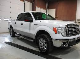 100 Used Ford Ranger Trucks Kittanning Vehicles For Sale