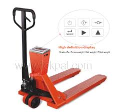 Scale Pallet Truck Manufacturer, LCD Display Pallet Truck Scale ... Rough Terrain Sack Truck From Parrs Workplace Equipment Experts Narrow Manual Pallet 800 S Craft Hand Trucks Allt2 Vestil All 2000 Lb Capacity 12 Tonne Roughall Safety Lifting All Terrain Pallet Pump 54000 Pclick Uk Mini Buy Hire Trolleys One Stop Hire Pallet Truck Handling Allterrain Ritm Industryritm Price Hydraulic Jack Powered