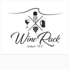 100 Wine Rack Hours Toronto The Home Facebook