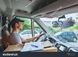 Delivery Transportation Service Job Driver Man Stock Photo (Edit Now ... Delivery Driver Job Description For Resume Best Of Truck Box Jobs 5 Star News Five Digital Flat Service Icon Hunting Company Or Otonne Anc What You Need To Know Get A Job As Light Delivery Truck Driver How Write Perfect With Examples Amazon Plans Startup Services Its Own Packages Pin Oleh Neby Di Information Blog Pinterest Trucks Pantech Availble On All Landscape Materials Your Home Or Site Delytruckdriver Title Tshirts Hirtsshop
