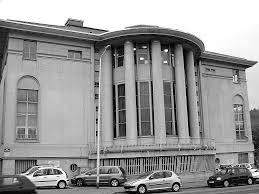 chambre de commerce de vienne les hôtels consulaires des ées 1930 reflet architectural de l