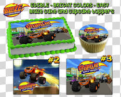 BLAZE AND THE Monster Machines Edible Cake Toppers Sugar Birthday ... Personalised Monster Truck Edible Icing Birthday Party Cake Topper Buy 24 Truck Tractor Cupcake Toppers Red Fox Tail Tm Online At Low Monster Trucks Cookie Cnection Grave Digger Free Printable Sugpartiesla Blaze Cake Dzee Designs Jam Crissas Corner Cake Topper Birthday Edible Printed 4x4 Set Of By Lilbugspartyplace 12 Personalized Grace Giggles And Glue Image This Started