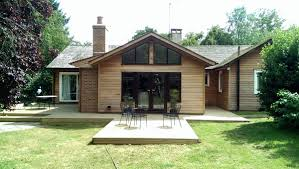100 Log Cabin Extensions Colt Houses