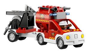 Amazon.com: LEGO DUPLO Fire Station: Toys & Games Lego Duplo 300 Pieces Lot Building Bricks Figures Fire Truck Bus Lego Duplo 10592 End 152017 515 Pm 6168 Station From Conradcom Shop For City 60110 Rolietas Town Buildable Toy 3yearolds Ebay Walmartcom Brickipedia Fandom Powered By Wikia My First Itructions 6138 Complete No Box Toys Review Video