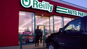 O'Reilly Auto Parts Jingle - Store Opening | JH Music | Car Parts, O ... Mens St Louis Blues Ryan Oreilly Fanatics Branded Blue 2019 Oreilly Discount August 2018 Deals Textexpander Coupon Take Control Of Automating Your Mac 2nd Authentic 12 X 15 Stanley Cup Champions Sublimated Plaque With Gameused Ice From The Goto Auto Parts Website Search For 121g Mechanadvice Prime Choice Auto Parts Coupon Code Coupon Theater Swanson Vitamins Coupons Promo Codes Great Deals Hotels Uk Spotlight Voucher Online 90 Nhl Allstar Black Jersey Book Depository April Nike Printable November Keyboard Maestro