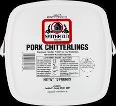Omega Cabinets Waterloo Iowa Careers by Smithfield Pork Chitterlings 10 0 Lb Walmart Com