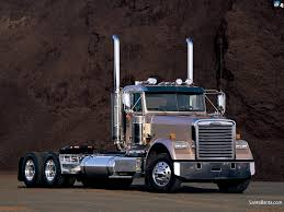 Free Download Trucks HD Wallpaper #30 Lorry Wallpaper Full Hd Truck Grupoformatoscom 20 Gm Hd Trucks Pictures Photos Spy Shots Authority 2011 Gmc Sierra Gain Capability New Denali Talk Greenlight Heavy Duty Release 1 Youtube Mercedesbenz Videos Of All Models Hdtruckpartsqdxa Direct 19054 Automotive Wallpapers Traffic Haulage Eicher Gm To Offer Clng Engine Option On Chevy Trucks And Vans Nep Deploys Two New Trucks In Brazil 33 Top Ranked Pcrq44 Hqfx