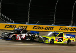 Toyota Racing Timothy Peters Wikipedia How To Uerstand The Daytona 500 And Nascar In 2018 Truck Series Results At Eldora Kyle Larson Overcomes Tire Windows Presented By Camping World Sim Gragson Takes First Career Victory Busch Ties Ron Hornday Jrs Record For Most Wins Johnny Sauter Trucks Race Bristol Clinches Regular Justin Haley Stlap Lead To Win Playoff Atlanta Results February 24 Announces 2019 Rules Aimed Strgthening Xfinity Matt Crafton Won The Hyundai From Kentucky Speedway Fox