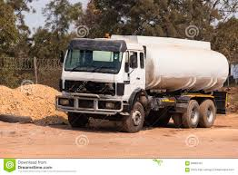 Water Tanker Truck Stock Photos - Royalty Free Pictures Water Tanker Truck China Sinotruk Howo 8x4 32 M3 Hot Sales Photos Tankers Tanker Vehicle Body Building Branding Carrier Orbit Diversified Fabricators Inc Off Road Tank Uses Formation Youtube New Designed 200l Angola 6x4 10wheelswater Delivery Isuzu 18 Ton Trucks For Sale Shermac 3500 500 Gal Liquid Tankertruck Semi Trailer 135 2 12 6x6 Water Tank Truck Hobbyland