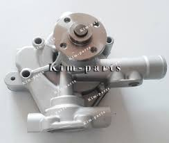 Water Pump For Yanmar Komatsu FD20-16 FD25-16 FD25T-16 FD30-16 ... Heavy Duty High Flow Volume Auto Electric Water Pump Coolant 62631201 For Komatsu 4d95s Forklift Truck Hd Parts Product Profile August 2012 Photo Image Gallery New With Gasket Engine Fire Truck Water Pump Gauges Cape Town Daily Toyota 4runner 30l Pickup Fan Idler Bracket 88 Bruder 02771 The Play Room Used For Ud Fe6 210z5607 21085426 Buy B3z Rope Seal Cw Groove Online At Access 53 1953 Ford Pair Set Flat Head Xdalyslt Bene Dusia Naudot Autodali Pasila Lietuvoje