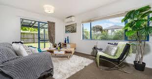 100 Domain Road 10a Weymouth Manukau City 2103 Sold House Ray