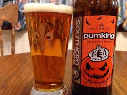 Southern Tier Pumking 2017 by Southern Tier Pumking Beers And Ears